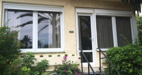 Skol 3 Bed / 2 bathroom Apt 133B