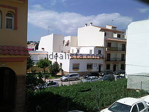 Investment Opportunity – Mijas Costa – El Corte Ingles area, 3 Fully Independent Apartments